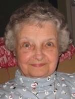 Barbara Kidwell