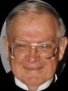 Karl Lemp