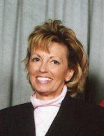 Gloria Arns