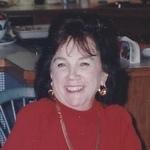 Joan K.  Palozola (Kavanaugh)