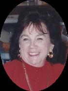 Joan Palozola
