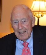 William P.  Schorr