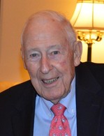 William Schorr