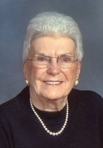 Dolores J.  Hughes (Raffel)