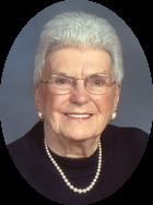Dolores Hughes