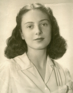 Ruth Ann  Sullivan (Bussmann)