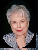 Roberta Sterling