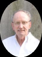 Fred Murer
