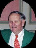 Martin Hennessey