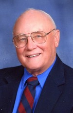 Frank R.  Larson