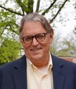 John  Terry