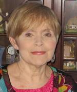 Susan L.  Tomich (MacDowell)