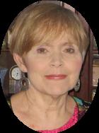 Susan Tomich