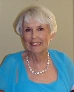 Margaret A.  Moellenberg (Fitzgerald)