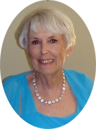 Margaret Moellenberg