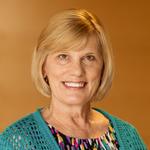 Karen  Frossard (Umberhine)