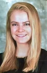 Madison  Duffey