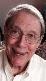 Dr. Thomas Francis Reardon M.D.