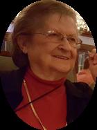 Martha Lombardo