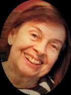 Catherine Bouras