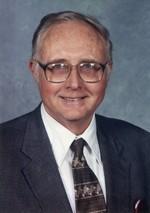 David  Currall