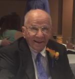 Robert James  Brockmeier