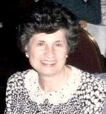Julia Dolores  Kern (Somogye)