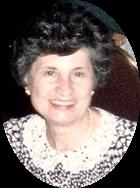 Julia Kern