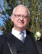Gary L.  Land