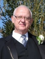 Gary Land