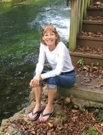 Debra J.  Toney (Crenshaw)