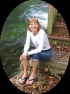 Debra Toney