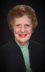 Clarice Elizabeth  Halteman (Diehl)