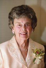 Ann Catherine  Waldschmidt (Sullivan)