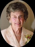 Ann Waldschmidt