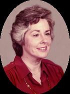 Monica Korte