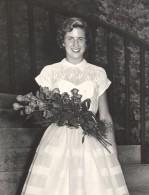 Nora Burst