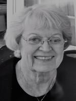 Joyce Ann  Clemens (Crawford)