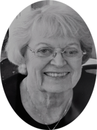 Joyce Clemens