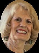 Elizabeth Meeks
