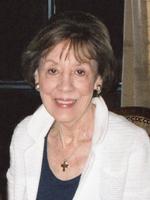 Alexandra  Kamakas (Tourkakis)