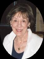 Alexandra Kamakas