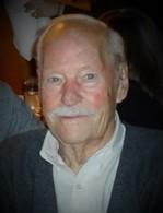 Carl Bennett