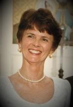 Elaine O.  Sattler