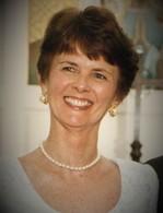 Elaine Sattler