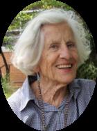 Martha Smith