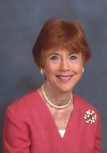 Ruth C.  Killeen