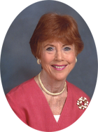 Ruth Killeen