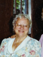 Beverly J.  Young