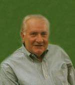 William Joseph  Spier